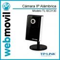 Cámara IP TL-SC3130