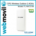 Access Point Outdoor TL-WA7210N