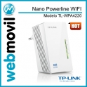 Powerline TL-WPA4220
